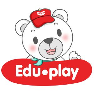 รั้วกั้นเด็กเกาหลี คอกกั้นเด็กเกาหลี Eduplay